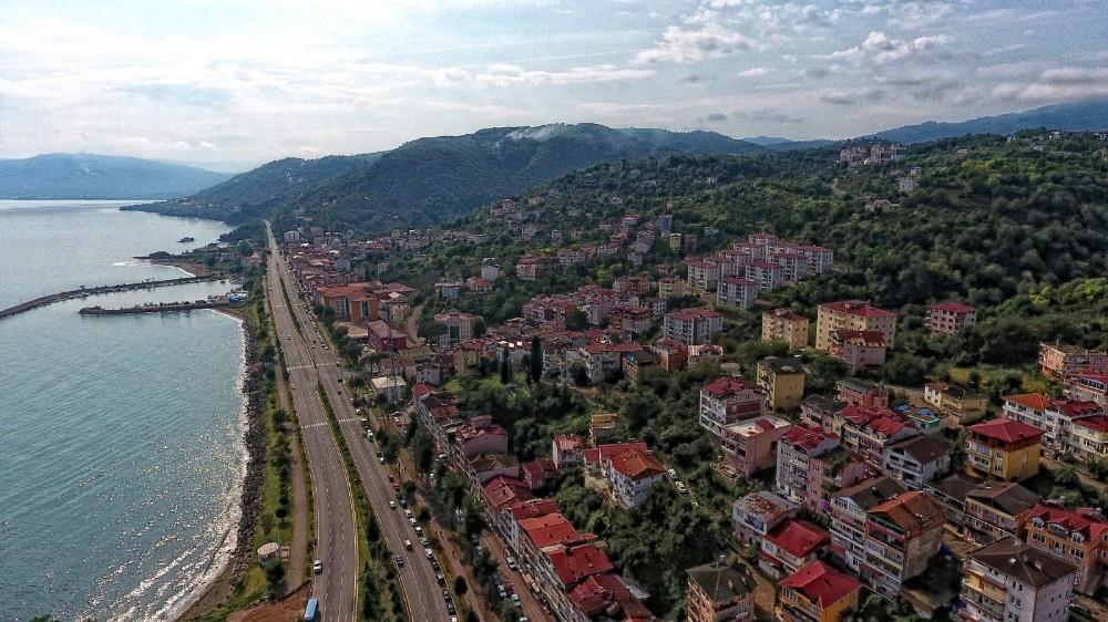 Sakin şehir turizm fakültesi istiyor