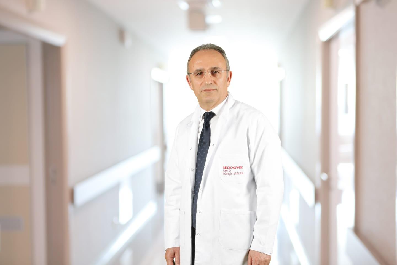 Düzenli kan vermek kalp krizi riskini azaltıyor